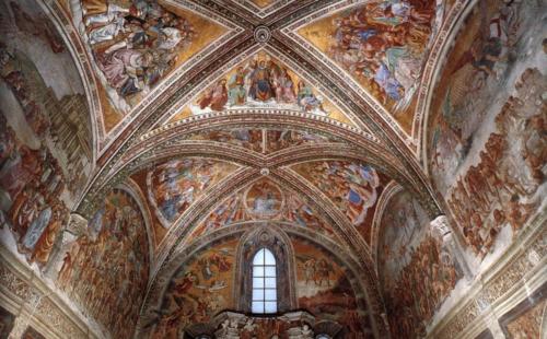 cappella-di-san-brizio-totale