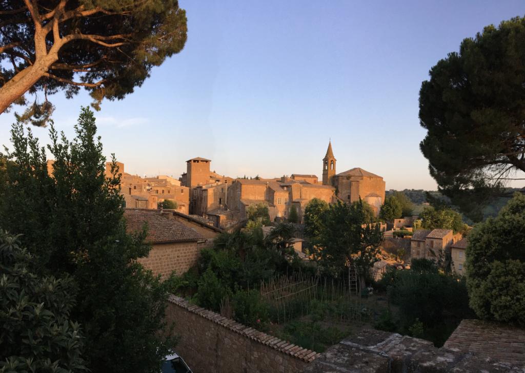 panorama-quartiere-medievale