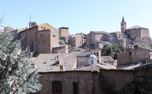 quartiere-medievale